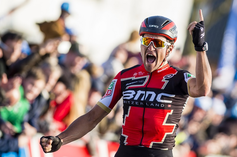 GVG Greg Van Avermaet small