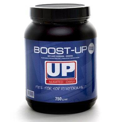 up boost up